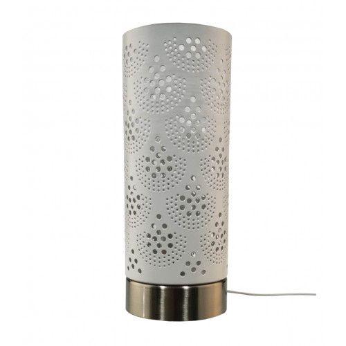 Lampe tactile IFRANE -petit modèle
