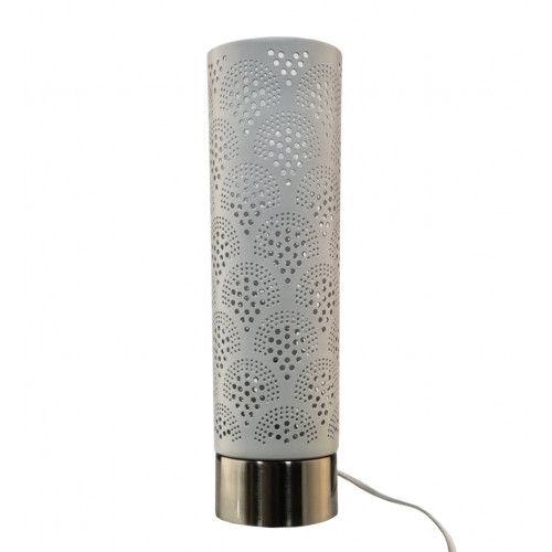Lampe tactile IFRANE -grand modèle